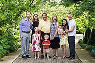 Pavelec Family