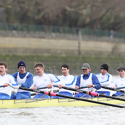 2012-03-18 VHORR Crews 221-240