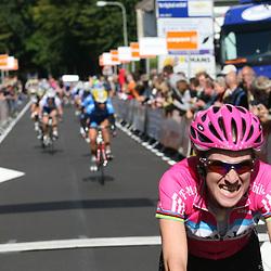 Ladiestour 20007 Berg en Terblijt Judith Arndt