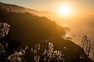 Portugal, S&lsaquo;o Jorge, 11/04/18:Miradouro da Beira da Quinta, Sao Jorge, Ilha da Madeira, Portugal.<br />Foto:Greg&mdash;rio Cunha