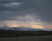 01239_Coronado_Trail_Rainshowers