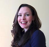 Kate Zidek 2019