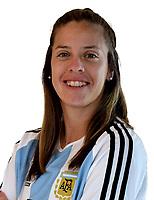 International Women's Friendly Matchs 2019 / <br /> Cup of Nations Tournament 2019 - <br /> Argentina vs South Korea 0-5 ( Leichhardt Oval Stadium - Sidney,Australia ) - <br /> Linda Ruth Bravo Sarmiento of Argentina