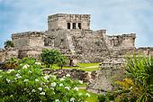 Mexico - Riviera Maya