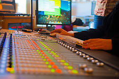 Meyer Audio