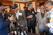 11 - Saturday Wine Tasting