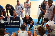 DESCRIZIONE : Bormio Torneo Internazionale Femminile Olga De Marzi Gola Italia Grecia <br /> GIOCATORE : Ticchi <br /> SQUADRA : Nazionale Italia Donne <br /> EVENTO : Torneo Internazionale Femminile Olga De Marzi Gola <br /> GARA : Italia Grecia Italy Greece <br /> DATA : 24/07/2008 <br /> CATEGORIA : Timeout <br /> SPORT : Pallacanestro <br /> AUTORE : Agenzia Ciamillo-Castoria/S.Silvestri <br /> Galleria : Fip Nazionali 2008 <br /> Fotonotizia : Bormio Torneo Internazionale Femminile Olga De Marzi Gola Italia Grecia <br /> Predefinita :