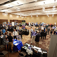 2017 UWL Accounting Career Fair