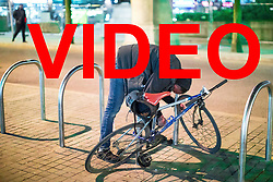 VIDEO available here: https://we.tl/zvcu9ewaJi<br />