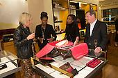 15.10.27 - Louis Vuitton