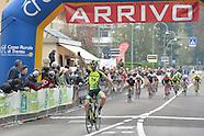 62° Trofeo Martiri Trentini 28 Marzo 2016