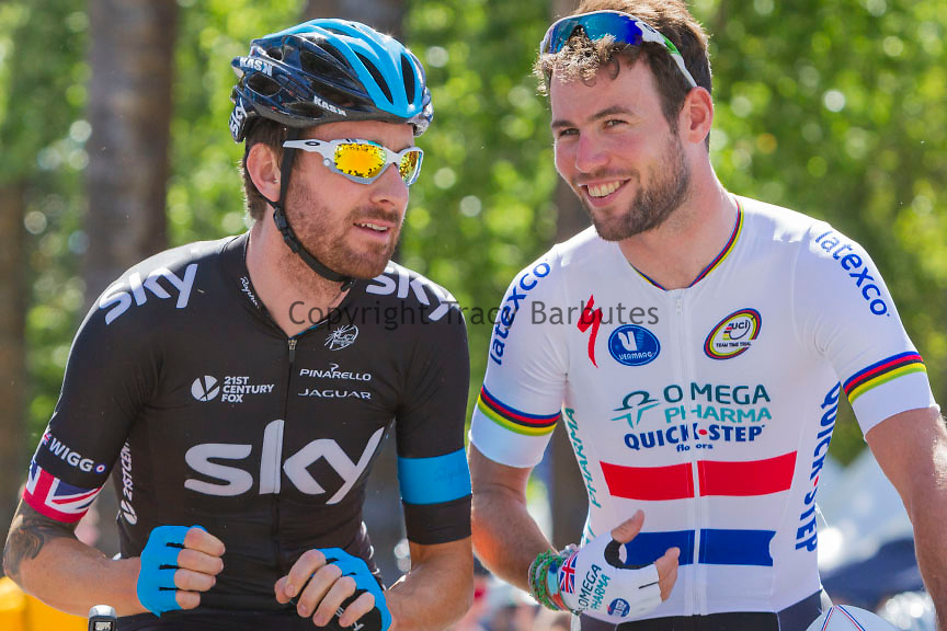 Sunday, May 11, 2014<br />