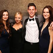 Green Bay High 2015 - Twilight