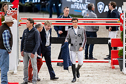 Philippaerts Olivier, BEL<br /> LONGINES FEI World Cup™ Finals Paris 2018<br /> © Hippo Foto - Dirk Caremans<br /> 12/04/2018