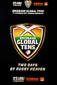 Brisbane Global Rugby 10s
