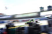 May 5-7, 2013 - Martinsville NASCAR Sprint Cup. Tim George Jr.