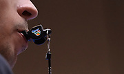 DESCRIZIONE : Brescia Centrale del Latte Brescia - Orasi' Ravenna<br /> GIOCATORE : arbitro referee<br /> CATEGORIA : arbitro referee<br /> SQUADRA : Centrale del Latte Brescia<br /> EVENTO : Campionato LNP A2 EST 2015-2016<br /> GARA : Centrale del Latte Brescia - Orasi' Ravenna<br /> DATA : 25/10/2015 <br /> SPORT : Pallacanestro <br /> AUTORE : Agenzia Ciamillo-Castoria/R.Morgano<br /> Galleria : LNP A2 EST 2015-2016<br /> Fotonotizia : Brescia Centrale del Latte Brescia - Orasi' Ravenna<br /> Predefinita :