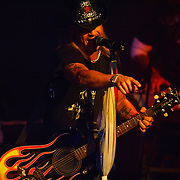 09/25/12 Wilmington Del: Bret Michaels plays a Unplugged Concert Tuesday, Sept. 25, 2012 at Wilmington's hottest night club Moodswing in Wilmington Delaware.
