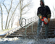 20030124 Snow Storm