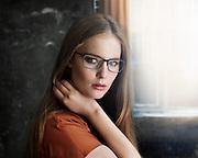 Edda Óskarsdóttir