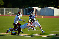 Olympia High School football hosts South Kitsap High School Oct. 5th, 2013. Olympia 28 South Kitsap 21.