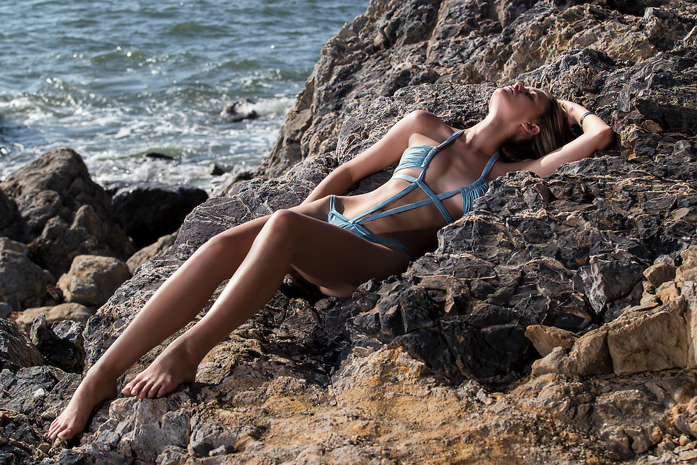 Caitlin Fowler, Jason Tidwell, Swimwear, Swim Wear, bikini, women's swimwear, actress