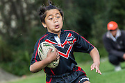 Images from the Canterbury U10's win over the West Coast <br /> Halswell Domain, Christchurch<br /> Photos Kevin Clarke CMGSPORT<br /> &copy;www.cmgsport.co.nz, 18 September 2016<br /> Photo Kevin Clarke CMGSPORT<br /> &copy;cmgsport2016