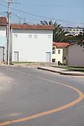 SALVADOR, BA, Brasil.<br /> <br /> Programa Minha Casa, Minha Vida em Salvador, Bahia.<br /> <br /> Minha Casa, Minha Vida government program in Salvador, Bahia.<br /> <br /> Foto: RODRIGO LIMA / NITRO
