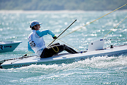 Argentina	Laser Radial	Men	Helm	ARGFG13	Francisco	Guaragna Rigonat<br />