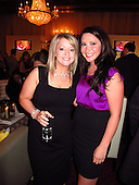 Bristol Palin at People Party 04/29/2011