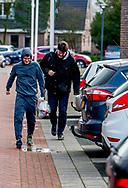 HEEMSKERK - op donderdag 17 januari spelen wereldkampioen Magnus Carlsen en andere grootmeesters  van de tata steel  masters een basketbal wedtrijd tegen akrides   ronde van de 81e editie van het Tata Steel Chess Tournament. copyright robin utrecht  <br /> 2019 81 81e 81ste aan deelnemer denksport editie eenentachtigste evenement holland keer nederland nederland2019 schaak schaakevenement schaaksport schaaktoernooi schaaktournooi schaakwedstrijd schaken schaker spel speler sport sporten sportevenement steel strategie strategiespel tata tatasteel tatasteelchess tatasteelchess2019 tatasteelschaaktoernooi tatasteelschaaktoernooi2019 tatasteelschaaktournooi tatasteelschaaktournooi2019 tatasteeltournooi toernooi tournooi wedstrijd wijk zee