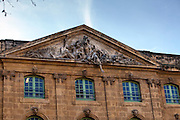 A tour of Aix en Provence is a chance to travel in time. Its architectural and cultural heritage is accessible to everyone, treasures that you will discover simply by walking around the town.