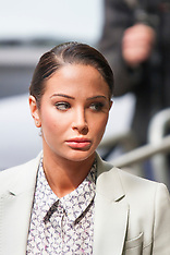 2014-06-27 Tulisa Contostavlos court appearance