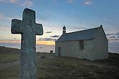 Brittany, in France (Tourism, Landscapes, ..)