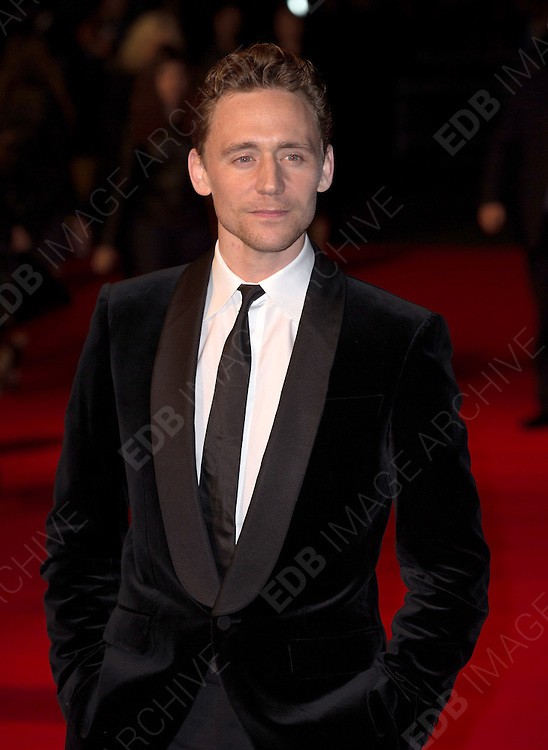19.OCTOBER.2013. LONDON<br /> <br /> (CODE - AFI)<br /> THE SCREENING OF 'ONLY LOVERS LEFT ALIVE DURING THE 57TH BFI LONDON FILM FESTIVAL<br /> <br /> BYLINE: EDBIMAGEARCHIVE.CO.UK<br /> <br /> *THIS IMAGE IS STRICTLY FOR UK NEWSPAPERS AND MAGAZINES ONLY*<br /> *FOR WORLD WIDE SALES AND WEB USE PLEASE CONTACT EDBIMAGEARCHIVE - 0208 954 5968*