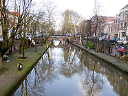 Utrecht (stad-city)