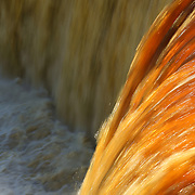 """Liquid Amber""<br />