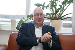 Portrait Wulff, Volker<br /> Uthlede - Portrait Volker Wulff 2016<br /> © www.sportfotos-lafrentz.de / Stefan Lafrentz