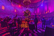 2019 04 08 Fosse/Verdon Party - Gotham Hall
