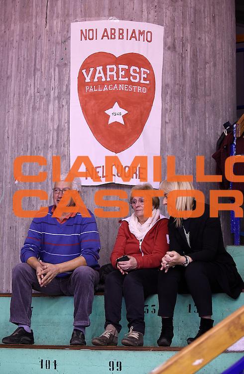 DESCRIZIONE : Reggio Emilia Campionato Lega A 2015-16 Grissin Bon Reggio Emilia Openjobmetis Varese<br /> GIOCATORE : <br /> CATEGORIA : Tifosi Pubblico Spettatori<br /> SQUADRA : Openjobmetis Varese<br /> EVENTO : Campionato Lega A 2015-16<br /> GARA : Grissin Bon Reggio Emilia Openjobmetis Varese<br /> DATA : 27/12/2015<br /> SPORT : Pallacanestro <br /> AUTORE : Agenzia Ciamillo-Castoria/A.Giberti<br /> Galleria : Campionato Lega A 2015-16  <br /> Fotonotizia : Reggio Emilia Campionato Lega A 2015-16 Grissin Bon Reggio Emilia Openjobmetis Varese<br /> Predefinita :