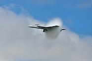Fargo AirSho - 2011