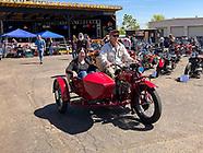 2019-06-02-Antique Bike Show