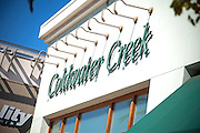 Coldwater Creek at The Shops at Rossmoor in Seal Beach