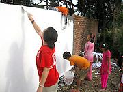 Kopila Valley Childrens Home, Surkhet, Nepal
