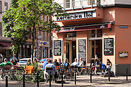 Suedstadt Koeln - Suedstadt Cologne