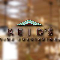 Reid's Fine Furnishings