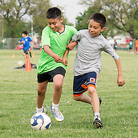 20130606-Skillman-Clark-Park-soccer