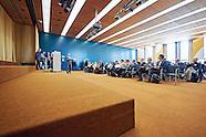 SIA - Schweizerischer Ingenieur- und Architektenverein