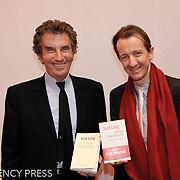 Paris Book Show 2009