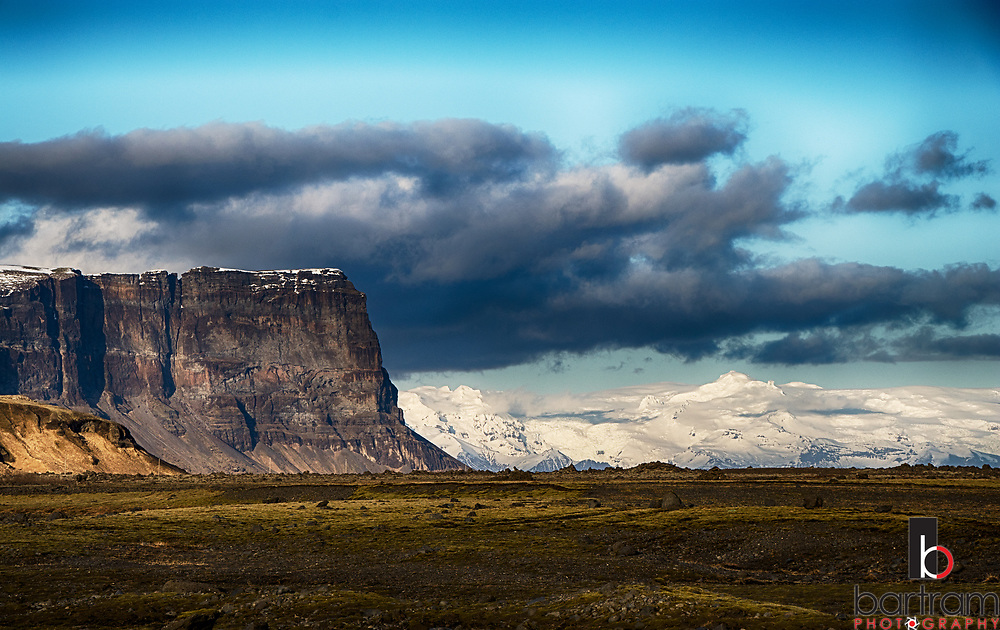 Iceland 2017. (Photo by Bartram Photography)